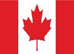 Drapeau de Canada