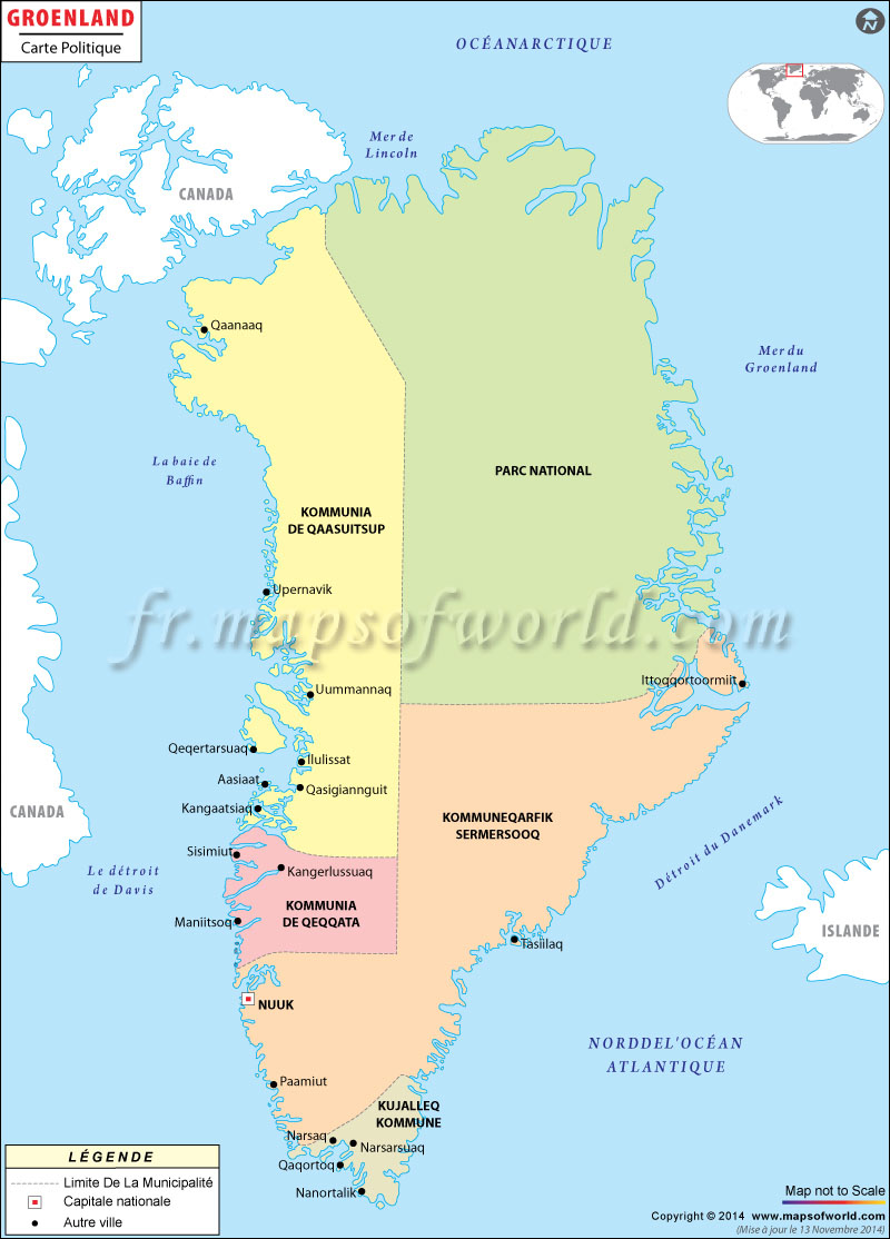 where is cuba on a map with Greenland on Mapa Fisico furthermore Suriname in addition 4485764587 besides 6023416038 together with Greenland.