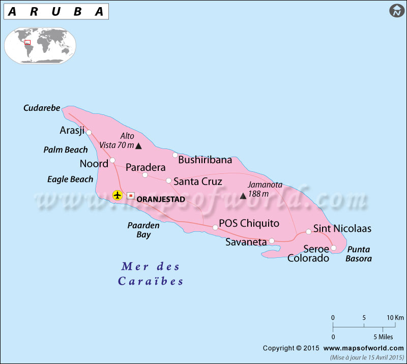 political map of cuba with Aruba on The American Nations Today 420259872 in addition Georgias David Attacks The Russian Goliath And Lives To Tell The Tale in addition Irak Y Sus Riquezas Los Anos De Colonia further Cuban Map further Gjeldende Kart Over Russland.