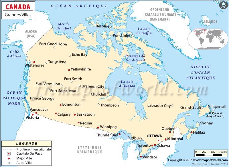 villes-principales-canada