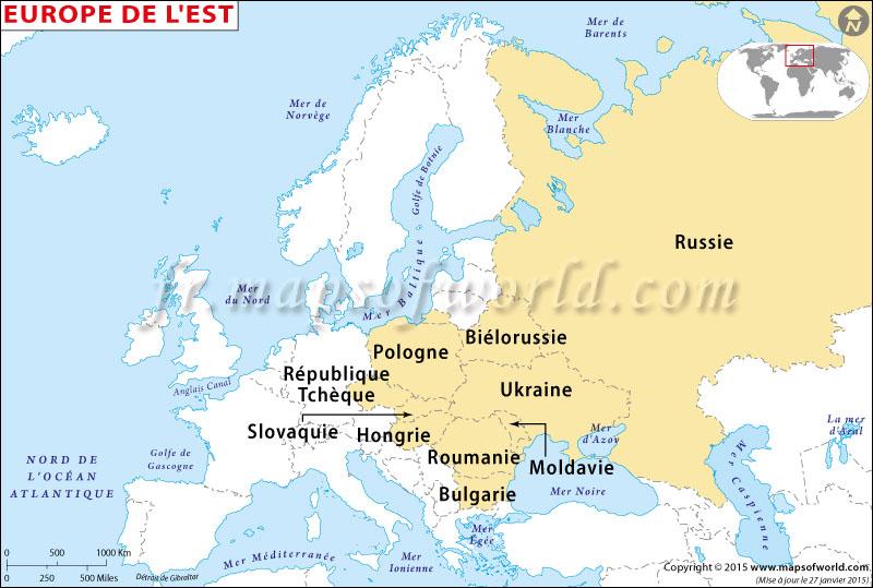 carte-europe-de-l-est