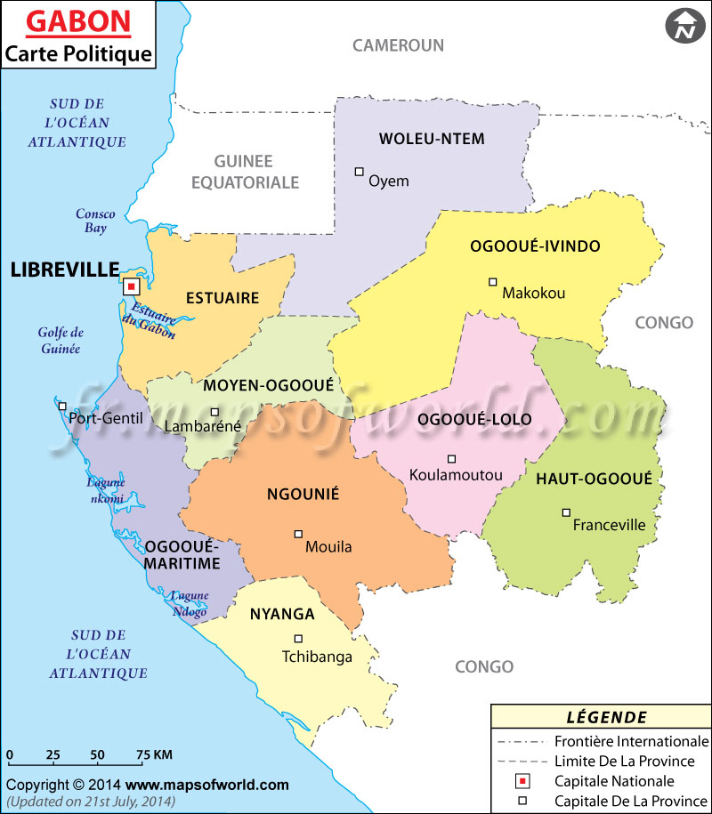maps of the usa and canada with Gabon on Formentera On Map Of Spain likewise Bukovina short history further Vevey Pictures Switzerland in addition Illinoismap furthermore Mexico beaches.