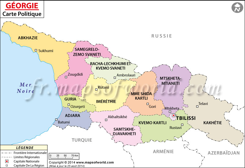 politcal map with Georgia on Andorra Maps additionally Wiesbaden Map further Intermarium A Hare Brained Scheme Whose Time Has  e moreover Patterson Political fig also Russia E Considerada Europeia Ou Asiatica.