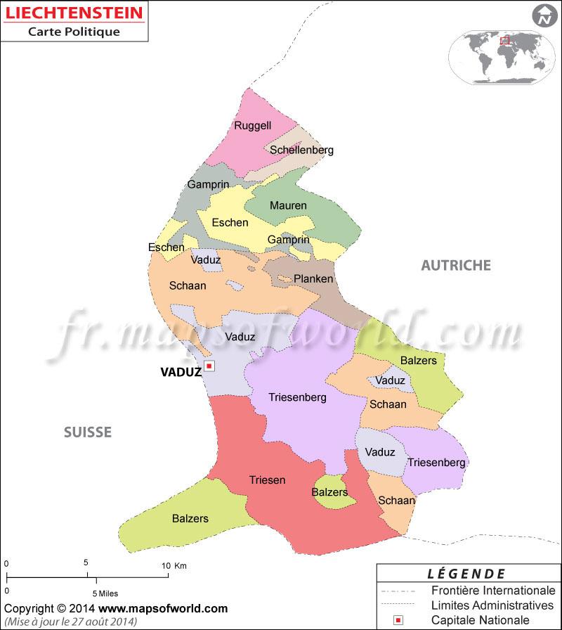 liechtenstein-carte-du-monde