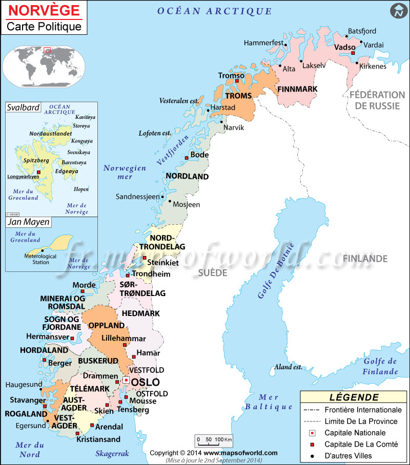 Belarus together with Mapa De Sri Lanka likewise Greenland as well Aruba together with Barbados E2 80 93Trinidad and Tobago relations. on political map of trinidad and tobago