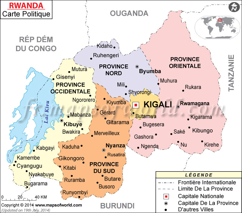 regional map usa with Rwanda on Distribution centers together with Map besides 612 The Story Map Of Spain La Historia De Espana En Un Solo Mapa De 1935 together with Rwanda as well Kentucky Geographical Maps.