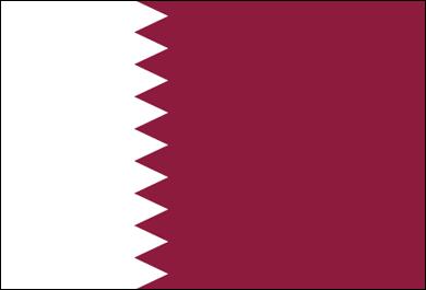 Bahrain Black Flag Meaning