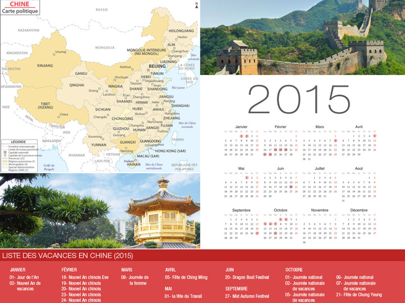 Calendrier Chine vacances-800x600