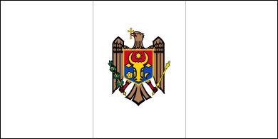 moldova-drapeau