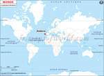 Où est Andorre
