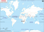 Où est Burundi