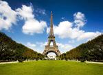 Guide de voyage pour la France
