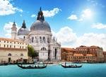 Guide de voyage pour l'Italie