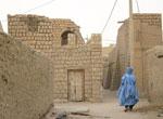 Le Mali - Guide de Voyage
