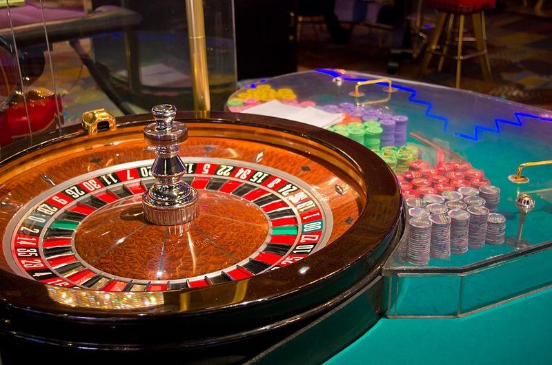 casino royal.de